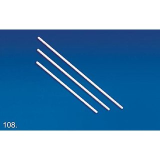 Hoverlabs Stirrer 0-10 Mm X H-250 Mm Plastic (Pack Of 12)