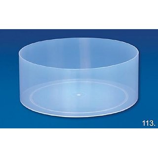 Hoverlabs Pneumatic Trough 0-180 X H-60 Mm (Pack Of 6)