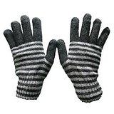Soft Woolen Hand Gloves Sepcially For Winter