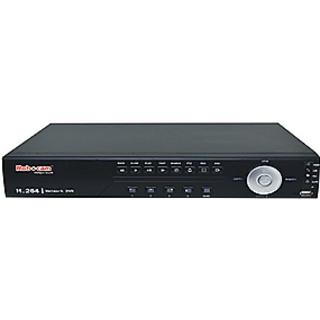 Robocam DVR CT-9314VA = 4 Channel DVR