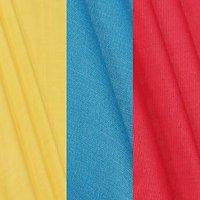 Fashion Foreplus Combo of 3 Shirts Fabric1227