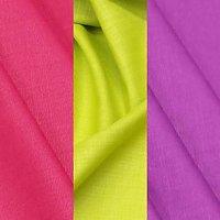 Fashion Foreplus Combo of 3 Shirts Fabric