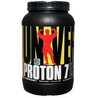 Universal Nutrition Proton 7, 2.5 Lb Chocolate Milkshak