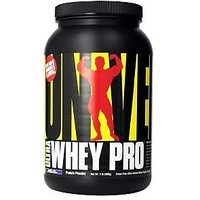 Universal Nutrition Ultra Whey Pro, 2 Lb Vanilla Ice Cr