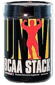Universal Nutrition Bcaa Stack, 0.55 Lb Grape