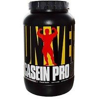 Universal Nutrition Casein Protein, 2 Lb Chocolate Milk