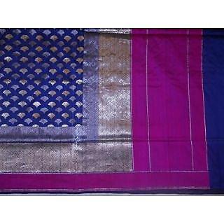 Saree DSC NO. 929