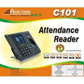 Realtime Eco S C101