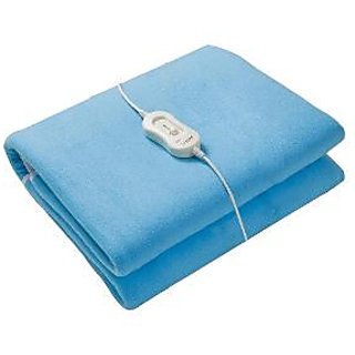 Ezyhome Electric Blanket