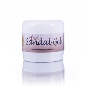 Adidev Sandal Gel 150gm