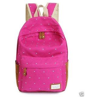 Aeoss Sports Bag Women Outdoors Camping Hiking Waterproof Travel Backpack  a155 f0ca2b7a8ad99