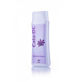 Adidev  Cala-DL (Calamino lotion) 100gm