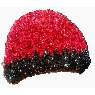 Monkey cap Prices in India- Shopclues- Online Shopping Store 272eb029737