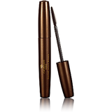 Giordani Gold Supreme Length Mascara - Black 8ml