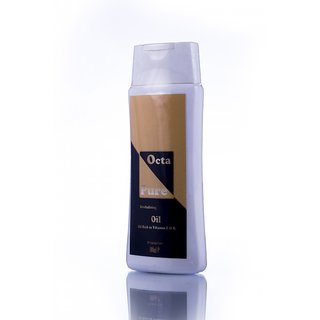 Adidev Octa Pure Oil 100ml