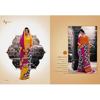 Jotto Silk Saree