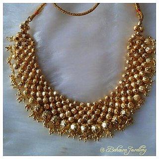 handmade necklace for Women