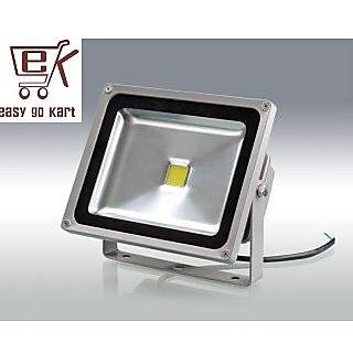 EGK LED Floodlight Waterproof 20W