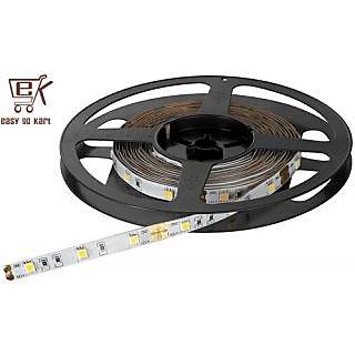 EGK LED STRIP 5 m ( white ) with driver