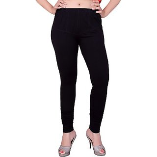 Wonder Womens Legging