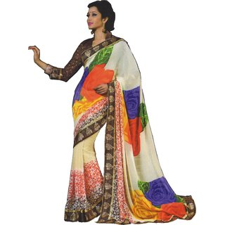 Anu Silks and Sarees