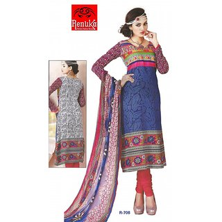 Graphic of Sawan (Unstitched)