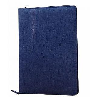 Document Bag File Folder