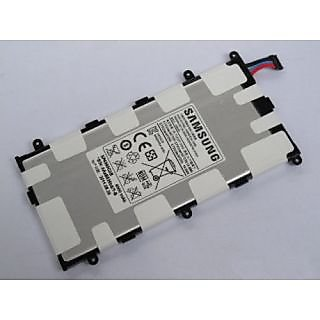 With Warranty BATTERY FOR SAMSUNG GALAXY TAB 2 P3100 P6200 4000 mah