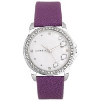 Laurels Laurels Fiona Ladies Watch