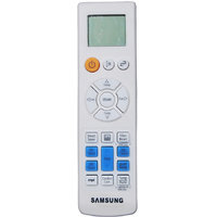 Indiashopers Ismsng Compatible For Samsung Ac Remote Controller