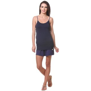 9b660eacae91e7 Buy KOTTY Womens Cami and Short Set Online - Get 65% Off