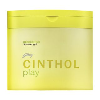 Shopclues Jaw Dropping Deal: Cinthol Shower Gel 200ml at just Rs.58 worth Rs.150