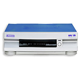 Luminous 875 Va Inverter