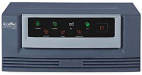 Luminous Eco Watt 900VA Inverter