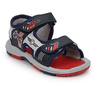 7aeae13e704 Buy Men s sandals campus Online- Shopclues.com