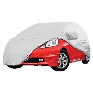 Car Body Cover ? Small Car
