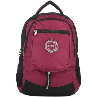 Estrella Companero Gypsy Laptop Bag