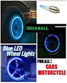 Car Bike Tyre Flash Wheel Lights Warranty Lowest Price