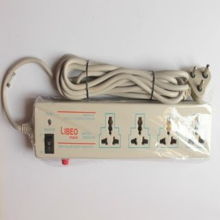 Groovy Buy Extension Board Long Wire Online 299 From Shopclues Wiring Database Lukepterrageneticorg