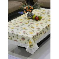 Freely Center Table Covers For 4 Seater (503)