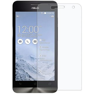 KMS ENOLEX HD Transparency Screen Protector For Asus 5