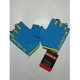 Vector X Exercise Gloves/gym/fitness Gloves VX 450