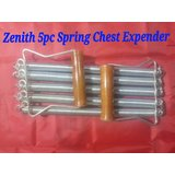 Zenith 5pc Spring Chest Expender