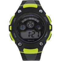 Omax Digital Watch Ds153