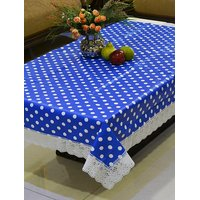 Freely Dining Table Covers For 8 Seater (508B)