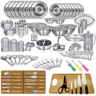 Image result for shopclues kitchen