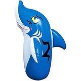 Intex 3D Bop Bags Shark