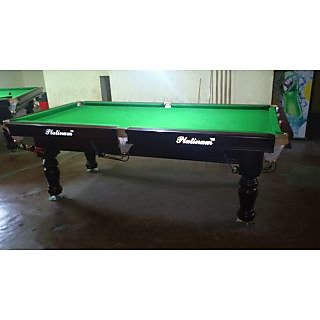 Online Pool Table Prices Shopclues India - Billiards table online