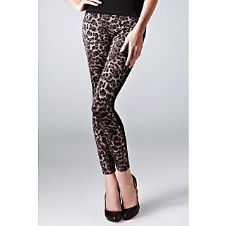 ZAIRA Leggings