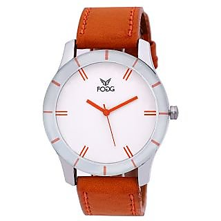 FOGG 1004-MUS Analog Men's Watch